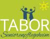 Seniorenpflegeheim Tabor GmbH